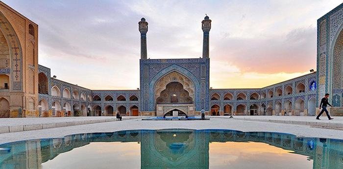 Isfahan_01